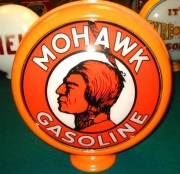 Mohawk-Gasoline-1930s-15in-metal