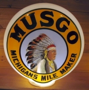 Musgo-1927-to-1929-OPB