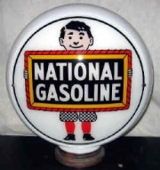 National-Gasoline-on-glass
