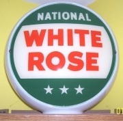 National-White-Rose-Ethyl-1940-to-1955
