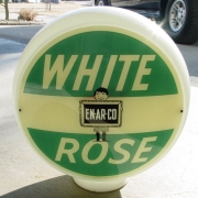 White-Rose-1936-to-1940-glass