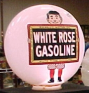 White-Rose-Gasoline-1926-to-1930-OPB
