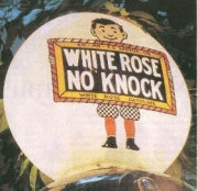 White-Rose-No-Knock-1926-to-1930-OPB