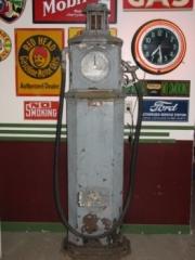 PenometerR-2_001
