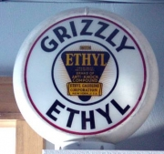 Grizzly-Ethyl-EGC-1930s-to-1946