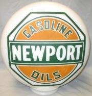 Newport-Gasoline-Oils-1920s-OPE