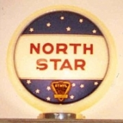 North-Star-Ethyl-1935-to-1940-banded-glass