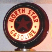North-Star-Gasoline