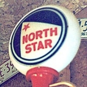 North-Star-Glass