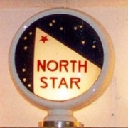 North-Star