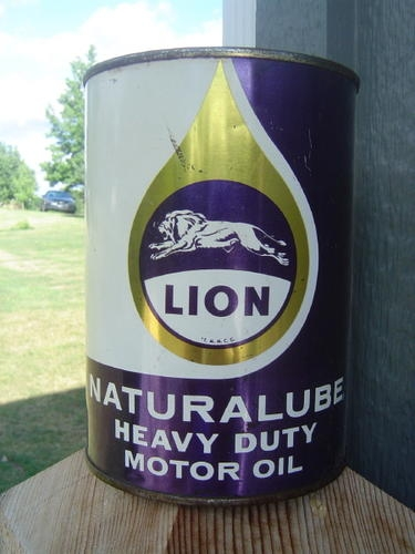 lion_natural