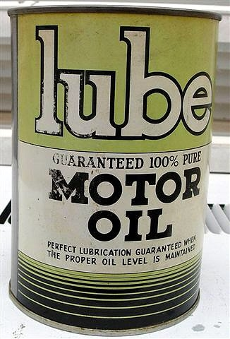 lube1