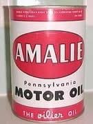 amalie2