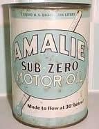 amaliesub