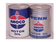 amoco_penn2_001