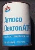 amocodex