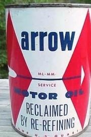 arrow_rec