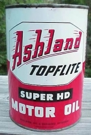 ashlandtop
