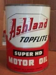 ashlandtopflitcan