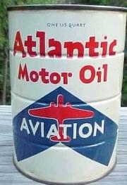atlantic_av