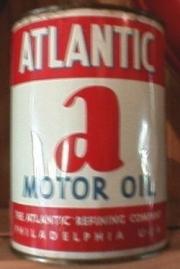 atlanticacan