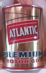 atlanticpremiumcan
