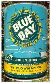bluebay_marine