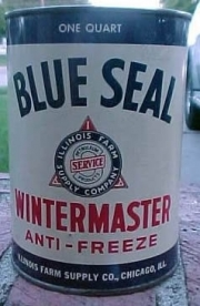 blueseal_illinois