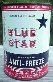 bluestar_af2