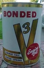 bondedv3