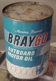 braygo_marine