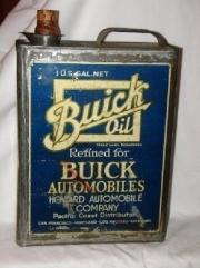 buick_howard