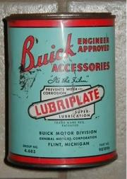 buick_lubri
