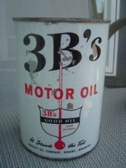3Bs_qualityoil