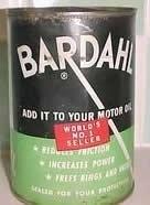 bardahl2