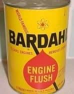 bardahl3