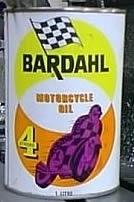 bardahl_mc