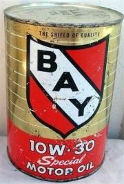 bay1030special