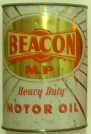 beacon2