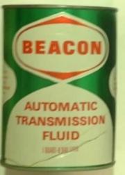 beacon6