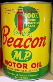 beacon7