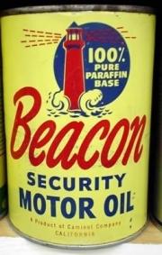 beacon8