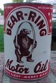 bearring