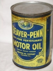 beaver_penn