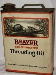 beaver_threading
