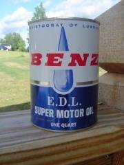 benz_edl