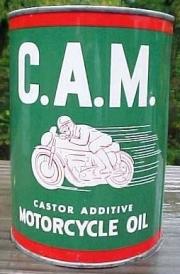 cam_mc