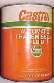 castrol_atf