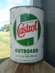 castrol_out