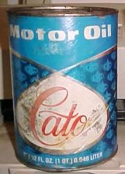 cato_oil
